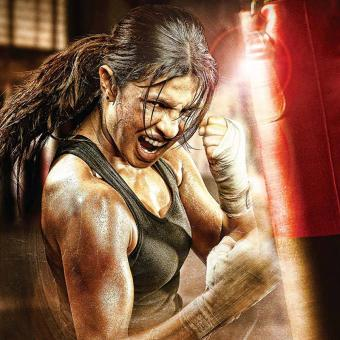 https://www.indiantelevision.com/sites/default/files/styles/340x340/public/images/tv-images/2019/01/07/Mary-Kom.jpg?itok=EPcFcwEC