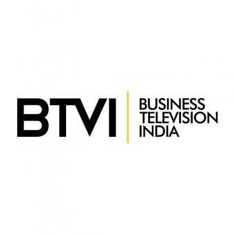 https://www.indiantelevision.com/sites/default/files/styles/340x340/public/images/tv-images/2019/01/07/btvi.jpg?itok=5saNSzzJ