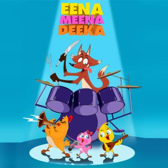 https://www.indiantelevision.com/sites/default/files/styles/340x340/public/images/tv-images/2019/01/07/eena.jpg?itok=a6UvB3zf