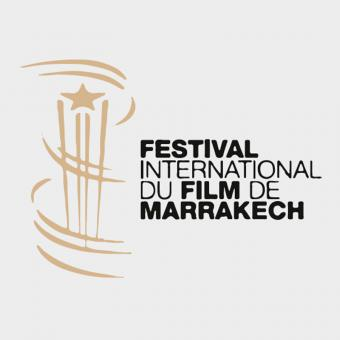 https://www.indiantelevision.com/sites/default/files/styles/340x340/public/images/tv-images/2019/01/08/Marrakech-International-Film-Festival.jpg?itok=3NGk-QKl