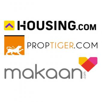 https://www.indiantelevision.com/sites/default/files/styles/340x340/public/images/tv-images/2019/01/08/housing.jpg?itok=0GfOSaJz