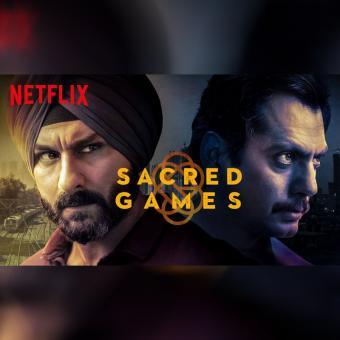 https://www.indiantelevision.com/sites/default/files/styles/340x340/public/images/tv-images/2019/01/09/Netflix.jpg?itok=CbbYhdSY