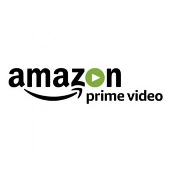 https://www.indiantelevision.com/sites/default/files/styles/340x340/public/images/tv-images/2019/01/09/amazon.jpg?itok=UwVAFOAe