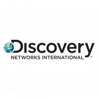 https://www.indiantelevision.com/sites/default/files/styles/340x340/public/images/tv-images/2019/01/09/discovery.jpg?itok=_35TdqD3