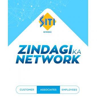 https://www.indiantelevision.com/sites/default/files/styles/340x340/public/images/tv-images/2019/01/09/si.jpg?itok=bk9Cu3Yh