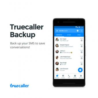 http://www.indiantelevision.com/sites/default/files/styles/340x340/public/images/tv-images/2019/01/09/truecaller.jpg?itok=TzsguYab