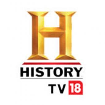 http://www.indiantelevision.com/sites/default/files/styles/340x340/public/images/tv-images/2019/01/09/tv18.jpg?itok=eXNWF0Pu