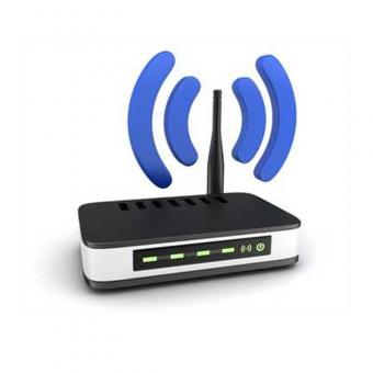 https://www.indiantelevision.com/sites/default/files/styles/340x340/public/images/tv-images/2019/01/10/broadband.jpg?itok=oj1fIbR5