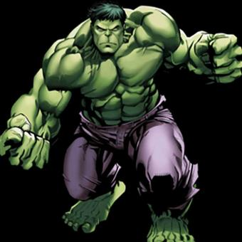http://www.indiantelevision.com/sites/default/files/styles/340x340/public/images/tv-images/2019/01/10/hulk.jpg?itok=4FVzSLsU
