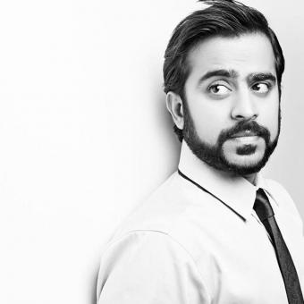 https://www.indiantelevision.com/sites/default/files/styles/340x340/public/images/tv-images/2019/01/10/rajiv.jpg?itok=FPc0grfA