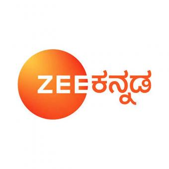 http://www.indiantelevision.com/sites/default/files/styles/340x340/public/images/tv-images/2019/01/10/zee.jpg?itok=ELvE5Mki