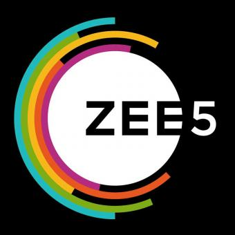https://www.indiantelevision.com/sites/default/files/styles/340x340/public/images/tv-images/2019/01/10/zee5.jpg?itok=bygqy1ii