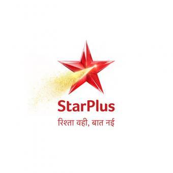 https://www.indiantelevision.com/sites/default/files/styles/340x340/public/images/tv-images/2019/01/11/Star-Plus.jpg?itok=1ydx8Rf_