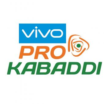 http://www.indiantelevision.com/sites/default/files/styles/340x340/public/images/tv-images/2019/01/11/kabbadi.jpg?itok=ZD8V2WuB