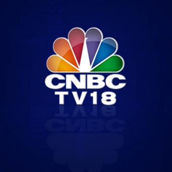 http://www.indiantelevision.com/sites/default/files/styles/340x340/public/images/tv-images/2019/01/12/cnbc.jpg?itok=7cIfflPD