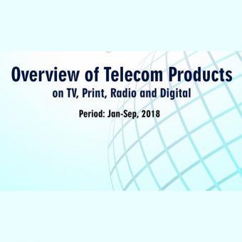 https://www.indiantelevision.com/sites/default/files/styles/340x340/public/images/tv-images/2019/01/12/telecom.jpg?itok=AZ-GGfsi