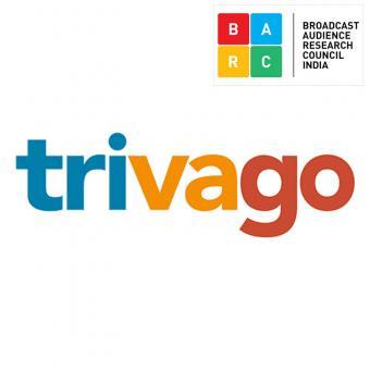 https://www.indiantelevision.com/sites/default/files/styles/340x340/public/images/tv-images/2019/01/12/trivago-barc.jpg?itok=vJpO9I-d