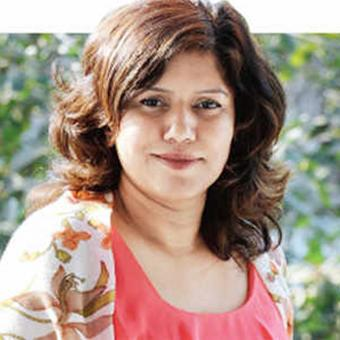 https://www.indiantelevision.com/sites/default/files/styles/340x340/public/images/tv-images/2019/01/14/Niloufer-Dundh.jpg?itok=Fw2kL-Q1
