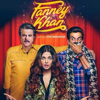 http://www.indiantelevision.com/sites/default/files/styles/340x340/public/images/tv-images/2019/01/14/fanney.jpg?itok=J0nHnxV5