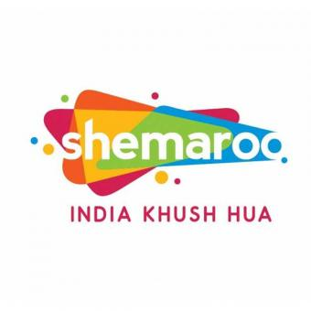 https://www.indiantelevision.com/sites/default/files/styles/340x340/public/images/tv-images/2019/01/14/shemaroo.jpg?itok=5hDaMvqf