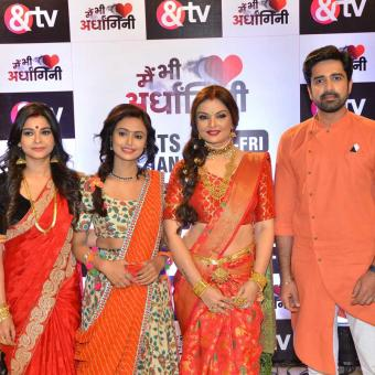 http://www.indiantelevision.com/sites/default/files/styles/340x340/public/images/tv-images/2019/01/14/tv_0.jpg?itok=ri8n425s