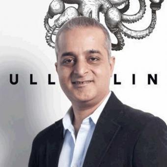 http://www.indiantelevision.com/sites/default/files/styles/340x340/public/images/tv-images/2019/01/14/viku.jpg?itok=FyBoseIR
