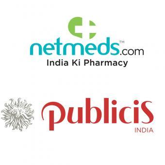 https://www.indiantelevision.com/sites/default/files/styles/340x340/public/images/tv-images/2019/01/15/logo.jpg?itok=jlpIoWxg