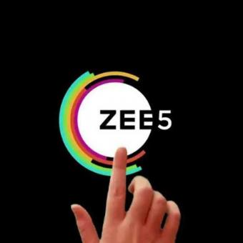 http://www.indiantelevision.com/sites/default/files/styles/340x340/public/images/tv-images/2019/01/15/zee5_0.jpg?itok=fW0EZPct
