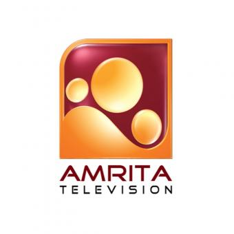 http://www.indiantelevision.com/sites/default/files/styles/340x340/public/images/tv-images/2019/01/16/Amrita-TV.jpg?itok=HPeSnuDS
