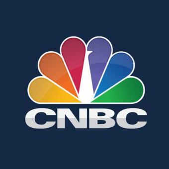 https://www.indiantelevision.com/sites/default/files/styles/340x340/public/images/tv-images/2019/01/16/CNBC.jpg?itok=Knz3m1pg