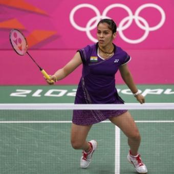 https://www.indiantelevision.com/sites/default/files/styles/340x340/public/images/tv-images/2019/01/16/Indian-badminton-league-2013.jpg?itok=3R4nf9sC