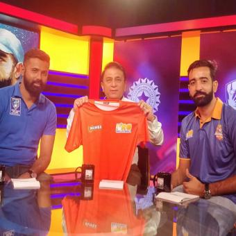 https://www.indiantelevision.com/sites/default/files/styles/340x340/public/images/tv-images/2019/01/16/volley.jpg?itok=V2X7qDnY