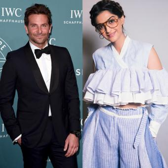 https://www.indiantelevision.com/sites/default/files/styles/340x340/public/images/tv-images/2019/01/17/Bradley_Cooper-Sonam_Kapoor.jpg?itok=t6AqhKda