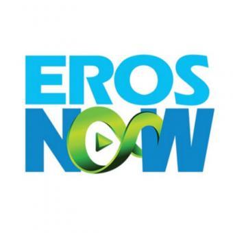 https://www.indiantelevision.com/sites/default/files/styles/340x340/public/images/tv-images/2019/01/17/Eros-Now.jpg?itok=225DnnyT