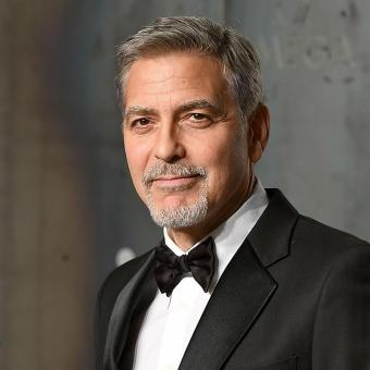http://www.indiantelevision.com/sites/default/files/styles/340x340/public/images/tv-images/2019/01/17/George-Clooney.jpg?itok=7W8DgIXm