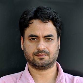 https://www.indiantelevision.com/sites/default/files/styles/340x340/public/images/tv-images/2019/01/17/Gurvindrer-Singh.jpg?itok=Aw0auLFu