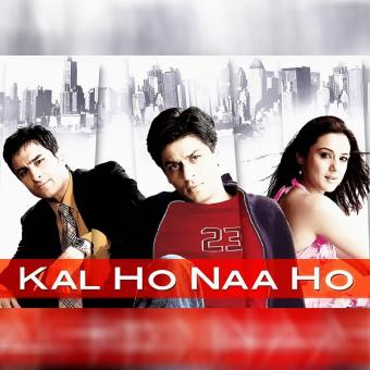 https://www.indiantelevision.com/sites/default/files/styles/340x340/public/images/tv-images/2019/01/17/Kal-Ho-Na-Ho.jpg?itok=K3s-2sqJ