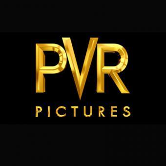 https://www.indiantelevision.com/sites/default/files/styles/340x340/public/images/tv-images/2019/01/17/PVR-Pictures.jpg?itok=dz1bONX0
