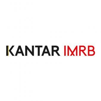 https://www.indiantelevision.com/sites/default/files/styles/340x340/public/images/tv-images/2019/01/17/kanta.jpg?itok=2IWTSMrc