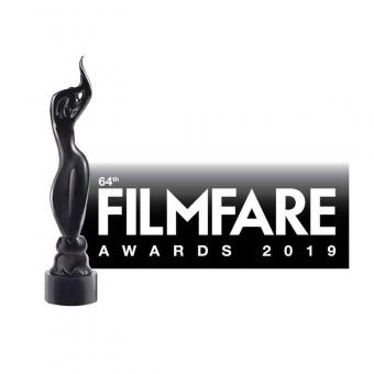 http://www.indiantelevision.com/sites/default/files/styles/340x340/public/images/tv-images/2019/01/18/filmfare.jpg?itok=mZ9wScc6