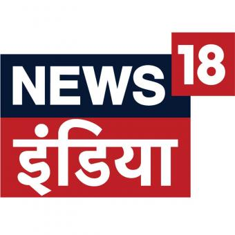 https://www.indiantelevision.com/sites/default/files/styles/340x340/public/images/tv-images/2019/01/18/news.jpg?itok=2uV7Z7ci