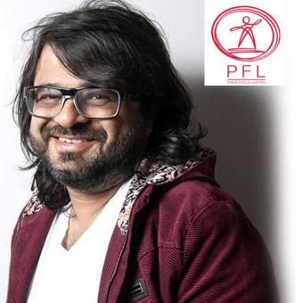 https://www.indiantelevision.in/sites/default/files/styles/340x340/public/images/tv-images/2019/01/18/pritam.jpg?itok=PazFyi3N