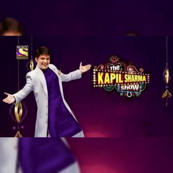 https://www.indiantelevision.com/sites/default/files/styles/340x340/public/images/tv-images/2019/01/19/Kapil_Sharma_Show.jpg?itok=COtFVXgO