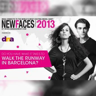 https://www.indiantelevision.com/sites/default/files/styles/340x340/public/images/tv-images/2019/01/21/Fresh-Faces-2013.jpg?itok=H-Vz13Mk