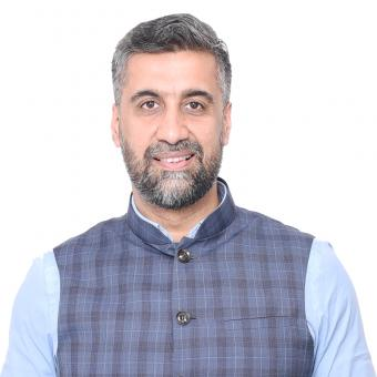 http://www.indiantelevision.com/sites/default/files/styles/340x340/public/images/tv-images/2019/01/21/Nikhil_Nanda.jpg?itok=pHV-oyoG