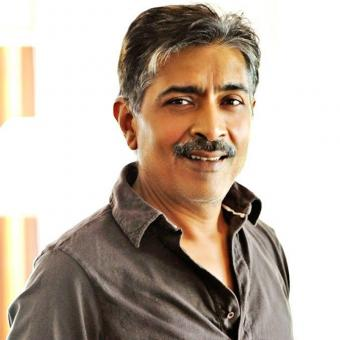 https://www.indiantelevision.com/sites/default/files/styles/340x340/public/images/tv-images/2019/01/21/Prakash-Jha.jpg?itok=XpRIU4Hc