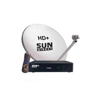 https://www.indiantelevision.com/sites/default/files/styles/340x340/public/images/tv-images/2019/01/21/Sun-Direct.jpg?itok=wvE0dvXS