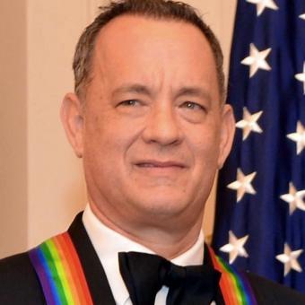 https://www.indiantelevision.com/sites/default/files/styles/340x340/public/images/tv-images/2019/01/21/Tom-Hanks.jpg?itok=v5oUvY4Z
