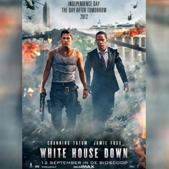 http://www.indiantelevision.com/sites/default/files/styles/340x340/public/images/tv-images/2019/01/21/White-House-Down.jpg?itok=FaenoM2c
