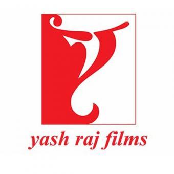 http://www.indiantelevision.com/sites/default/files/styles/340x340/public/images/tv-images/2019/01/21/Yash-Raj-Films.jpg?itok=MlJjfbno